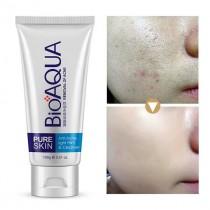 BIOAQUA Facial Cleaner