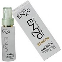 Original Enzo Keratin Hair Serum