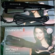 Rimington Protect straighteners