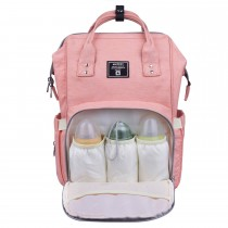 Diaper Bag Backpack RB-867