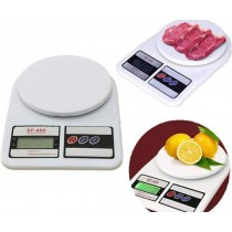 DIGITAL ELECTRONIC WEIGHT SCALE