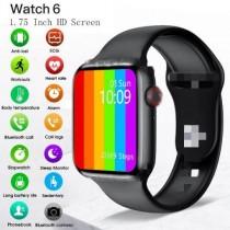 E Smart Watch W26+1