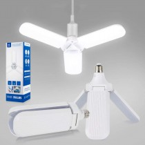Fan Blad LED Light