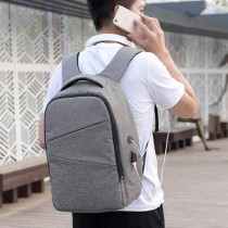 New Imported High Quality Laptop Bag