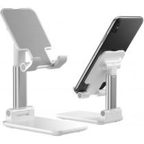 Pack of 2 Adjustable Mobile Holder