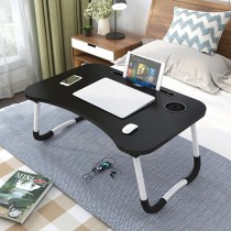 Portable Folding Study Table Desk