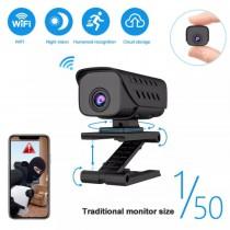 Q1 camera smart network camera Outdoor Mini WiFi 1080p HD IP Camera