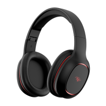 Itel Wireless Bluetooth Headphones-IEB-81