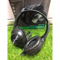 OPPO Stereo Headphone Relex H-11