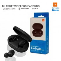 Xiaomi Mi True Wireless Earbuds Basic