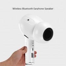 Airpod Design Bluetooth Wireless Speaker MK-301