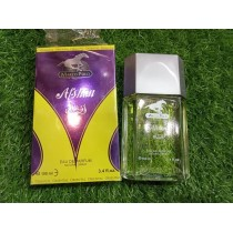 Afshan 100ml perfume for women