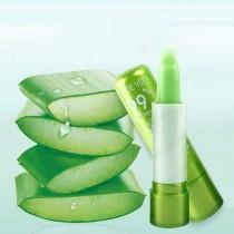 Aloe Vera 12 Pocket Lipstick Box