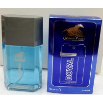 Marco polo 100ml perfume for women