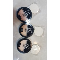 Maybelline Face Powder Fit Me