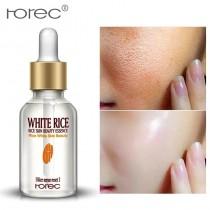 Original Rorec White Rice Serum