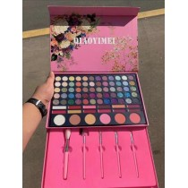 Qiaoyimei Full Makeup Kit