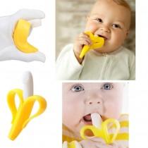 Banana Training Teether RB-234
