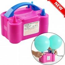 Electric Ballon Air Filling Pump