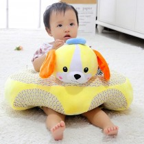 Prettyia Baby Support Sofa Seat