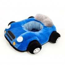 Kids Car Seating Support Sofa Cushion