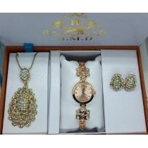 HMD Ladies Gift Set HW-055