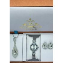 HMD Ladies Gift Set HW-056