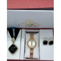 HMD Ladies Gift Set HW-057