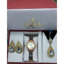 HMD Ladies Gift Set HW-058