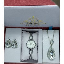 HMD Ladies Gift Set HW-059