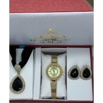 HMD Ladies Gift Set HW-060