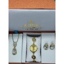 HMD Ladies Gift Set HW-061