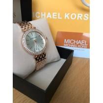 Michael Kors High Quality Ladies Watch