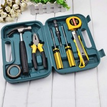 Multipurpose 9 PCS Repairing Tools Set