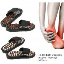 Massage Slippers For Men & Women