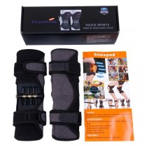 Nasus Power Knee Joint Support Knee Pads