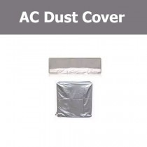 AC Dust Cover