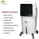 E-LITE EVAPORATIVE AIR COOLER - EAC-99A