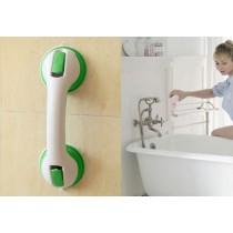 Bathroom Helping Handle