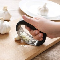 Garlic Press Choper
