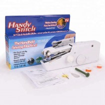 Handy Stitch - The Handheld Sewing Machine