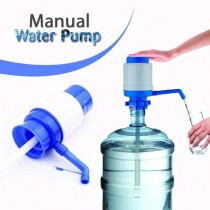 Manual Drinking Water Pump RB-356