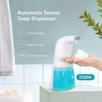 Rechargeable Automatic Smart Foam Soap Dispenser