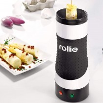 Automatic Rollie Egg Master