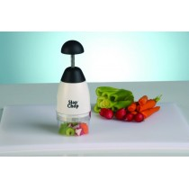 Slap Chop RB-375