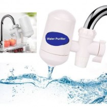 Water Purifier Filter RB-456