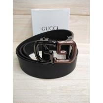 Men's Imported Leather Auto Lock Belt BLT-058
