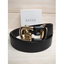 Men's Imported Leather Auto Lock Belt BLT-063