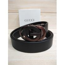 Men's Imported Leather Auto Lock Belt BLT-064
