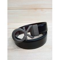 Men's Imported Leather Auto Lock Belt BLT-067